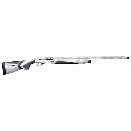 Beretta A400 Xtreme Plus Kryptek Wraith Shotgun