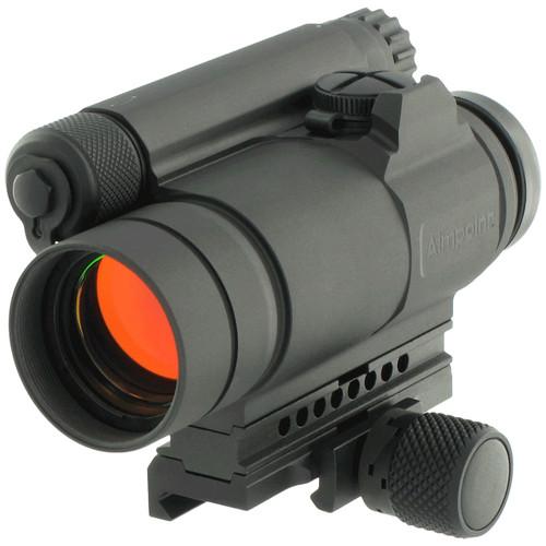 Aimpoint CompM4 Reflex Optic