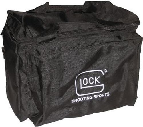GLOCK Pistol Range Bag