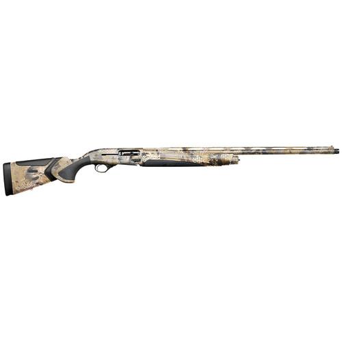 Beretta A400 Xtreme Plus Optifade Marsh Shotgun