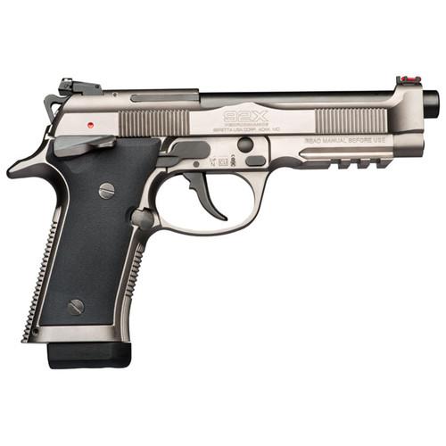 Beretta 92X Performance Handgun