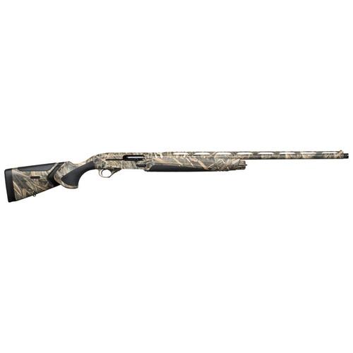 Beretta A400 Xtreme Plus Max5 Shotgun