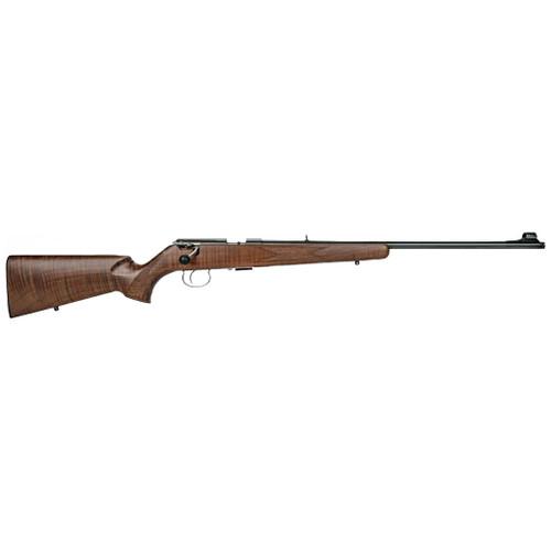 ANSCHÜTZ 1416 D KL Classic G-20 Rimfire Rifle