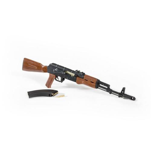 ATI Mini Replica - AK-47, 1:3 Scale