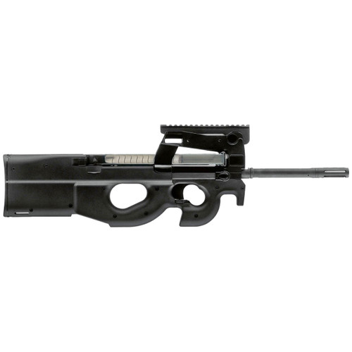 FN PS90 Standard Rifle