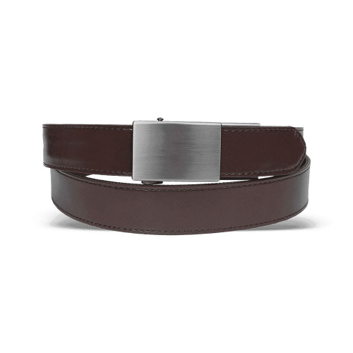 Blade-Tech: Ultimate Carry Belt - Leather, Brown
