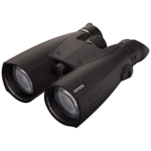 Steiner HX 10x56 Binoculars