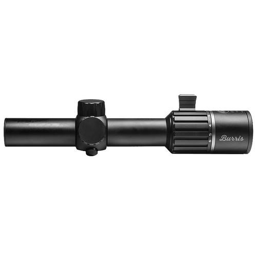 Burris RT-6 1-6x24 Riflescope