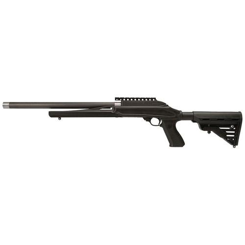 MRI Magnum Lite Rifle