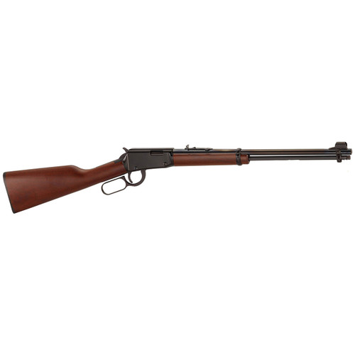 Henry Classic Lever Action Rimfire Rifle