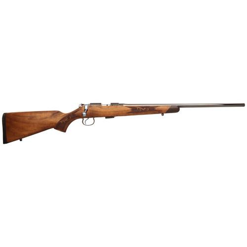 CZ 452 Farewell Edition Rimfire Rifle