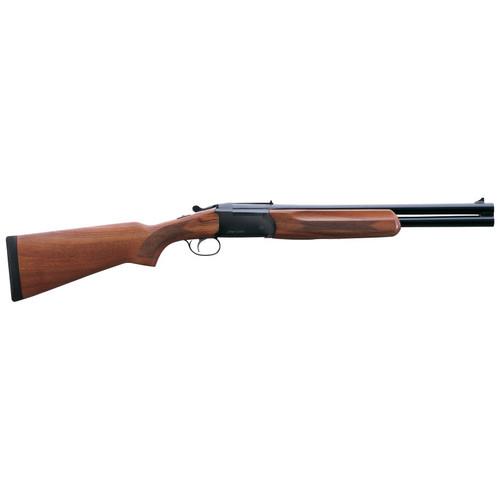 Stoeger Condor Outback Shotgun