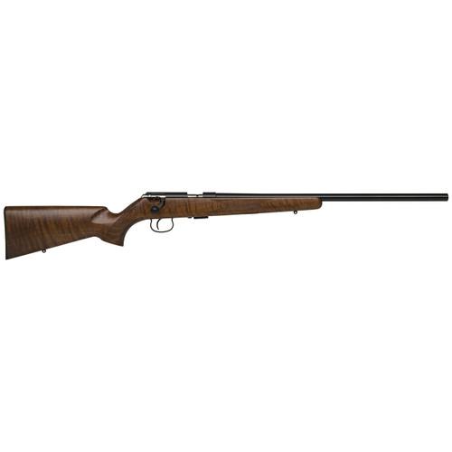 ANSCHÜTZ 1516 D HB Classic Rimfire Rifle