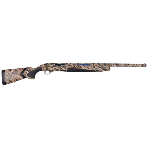 Beretta A400 Xtreme Plus Mossy Oak Shadow Grass Blades Shotgun