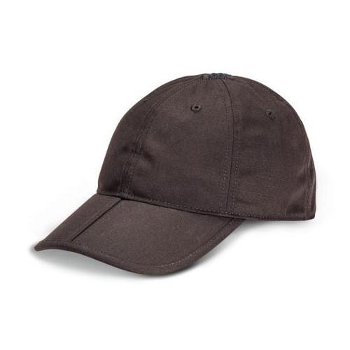 5.11 Tactical - Foldable Uniform Hat