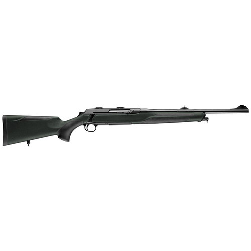 Sauer 303 Classic XT Rifle