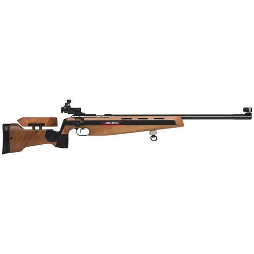 ANSCHÜTZ 1903 Target Small Bore Rimfire Rifle