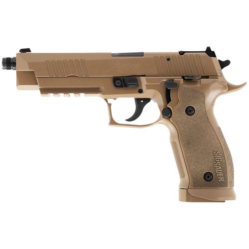 SIG SAUER P226 X-Five Tactical Handgun