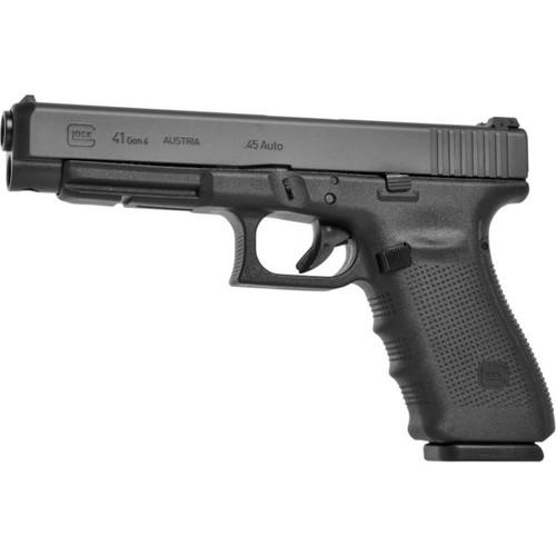 GLOCK G41 Gen4 Handgun
