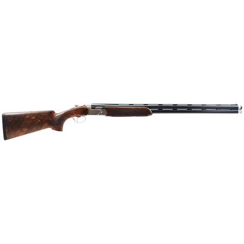 Beretta 694 Sporting Shotgun