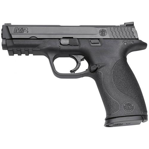 S&W M&P9 Handgun