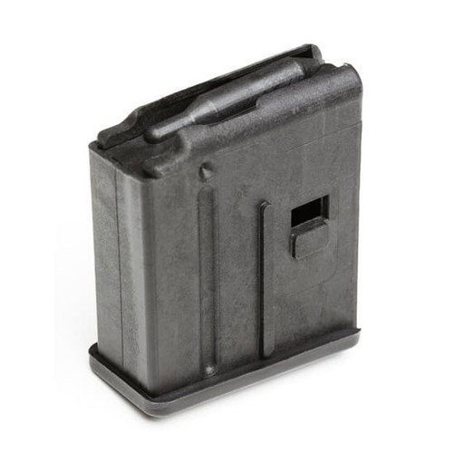 KelTec PLR16 Pistol Magazine - 223 Rem, 10 Rounds