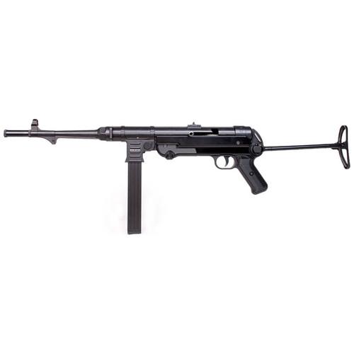 German Sport Guns MP40 Rimfire Rifle