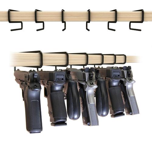Sylvan Arms Handy Gun Hanger (6pk)