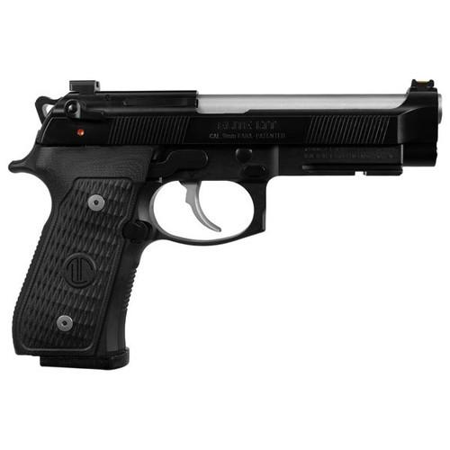 Beretta 92G ELITE LTT Handgun