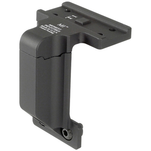 Midwest Industries Gen2 KelTec SUB2000 Aimpoint Micro Optic Mount