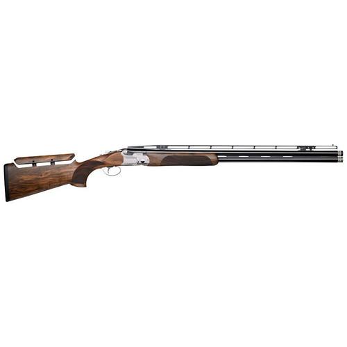 Beretta DT11 Trident ACS Shotgun