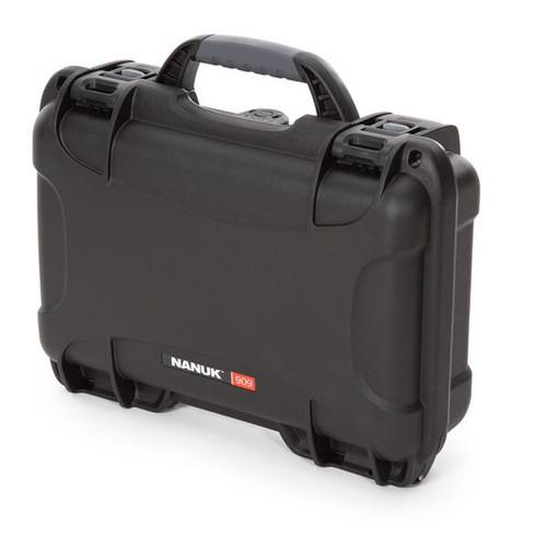 NANUK 909 Small Case