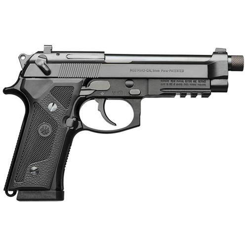 Beretta M9A3 Handgun