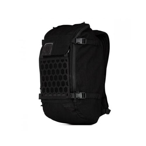 5.11 Tactical AMP24 Backpack - 32L, Black (019)