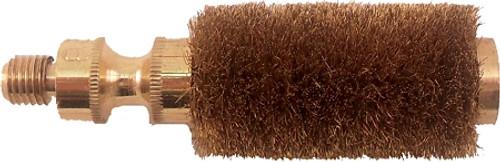 Pro-Shot Products Chamber Brush 12 Ga.