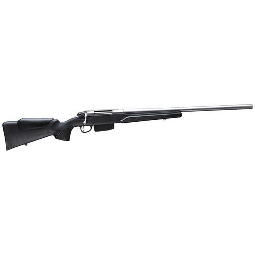 Tikka T3x Varmint Stainless Rifle