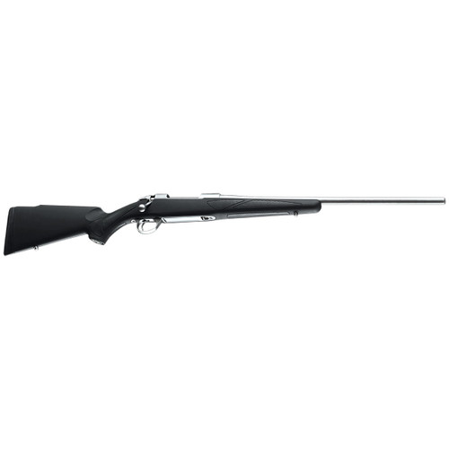 Sako 85 Synthetic Stainless Rifle