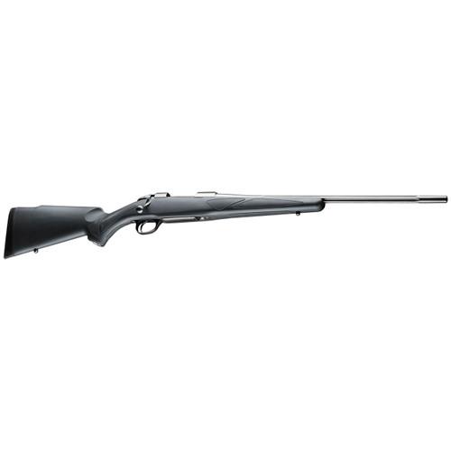 Sako 85 Synthetic Black Rifle