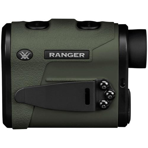 Vortex Ranger 1800 Laser Rangefinder