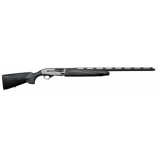 Beretta A400 Xtreme Plus Synthetic Shotgun