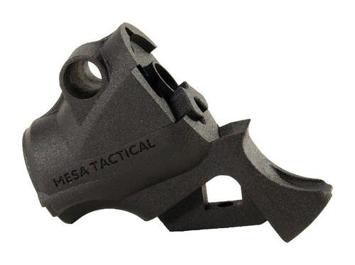 Mesa Tactical LEO Gen II Telescoping Stock Adapter - Beretta 1301, 12 Gauge