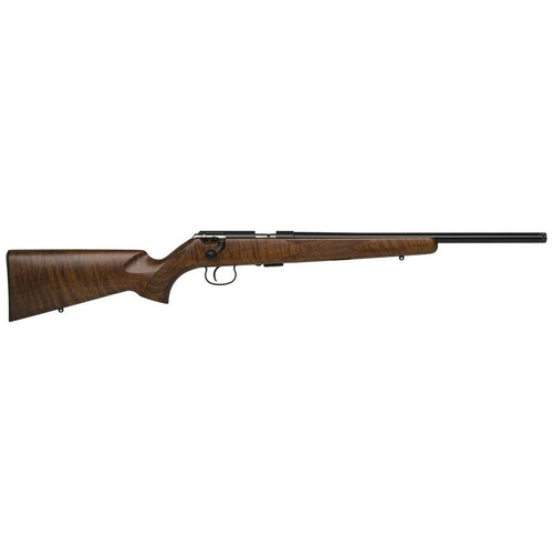 ANSCHÜTZ 1416 HB G-20 Classic Rimfire Rifle