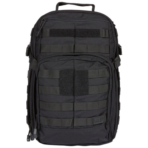 5.11 Tactical RUSH12 Backpack - 24L
