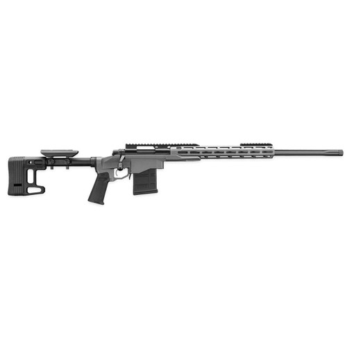 Remington Model 700 PCR Enhanced Rifle