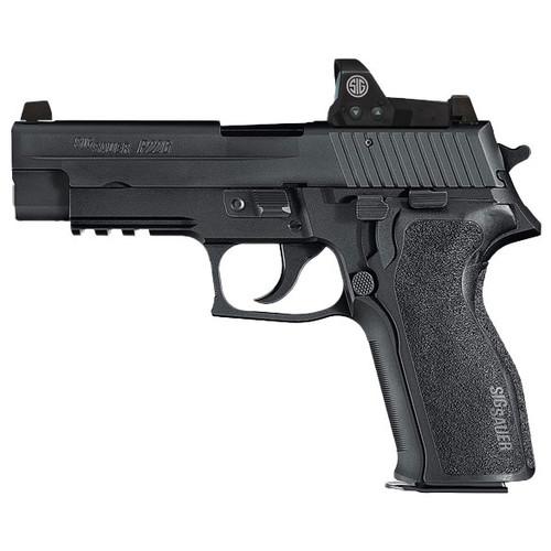 SIG SAUER P226 RX Full-Size Handgun