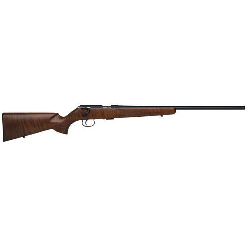 ANSCHÜTZ 1416 D Classic Rimfire Rifle