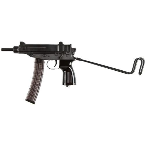 CSA Sa vz. 61 Rifle