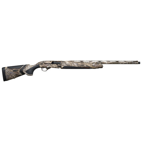 Beretta A400 Xtreme PLUS True Timber DRT Shotgun