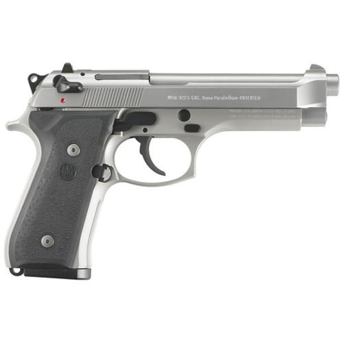 Beretta 92 FS Inox Handgun