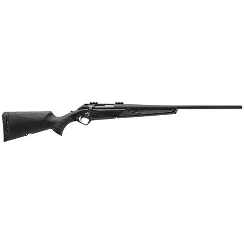 Benelli LUPO Rifle